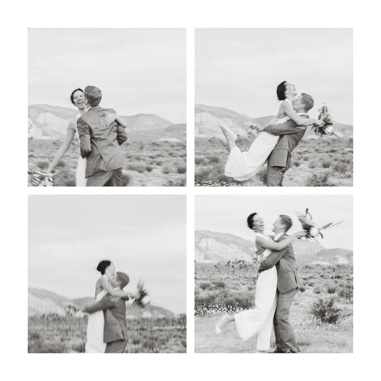 photojournalism timeless elopement photographers