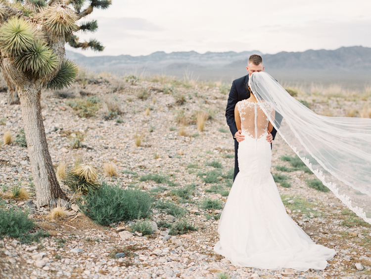 outdoor wedding venues in las vegas paiute golf