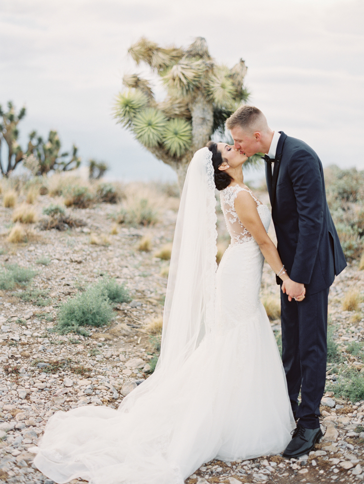 paiute golf wedding photographers