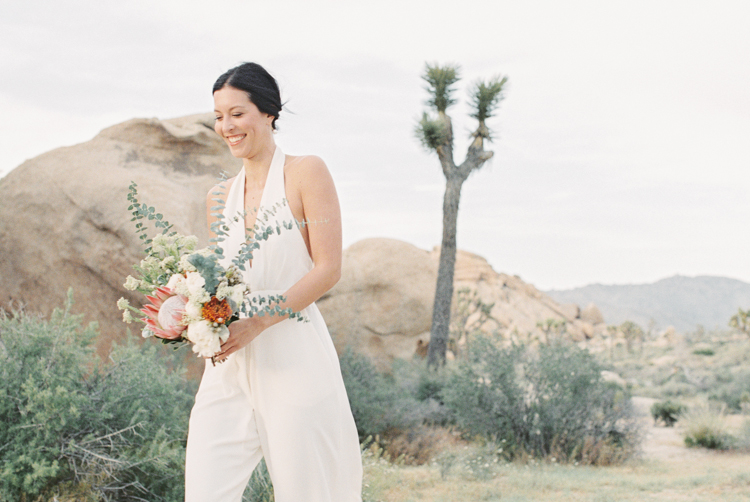 mara jumpsuit bhldn elopement photographer
