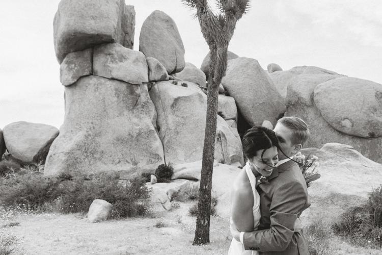 desert wedding photographer