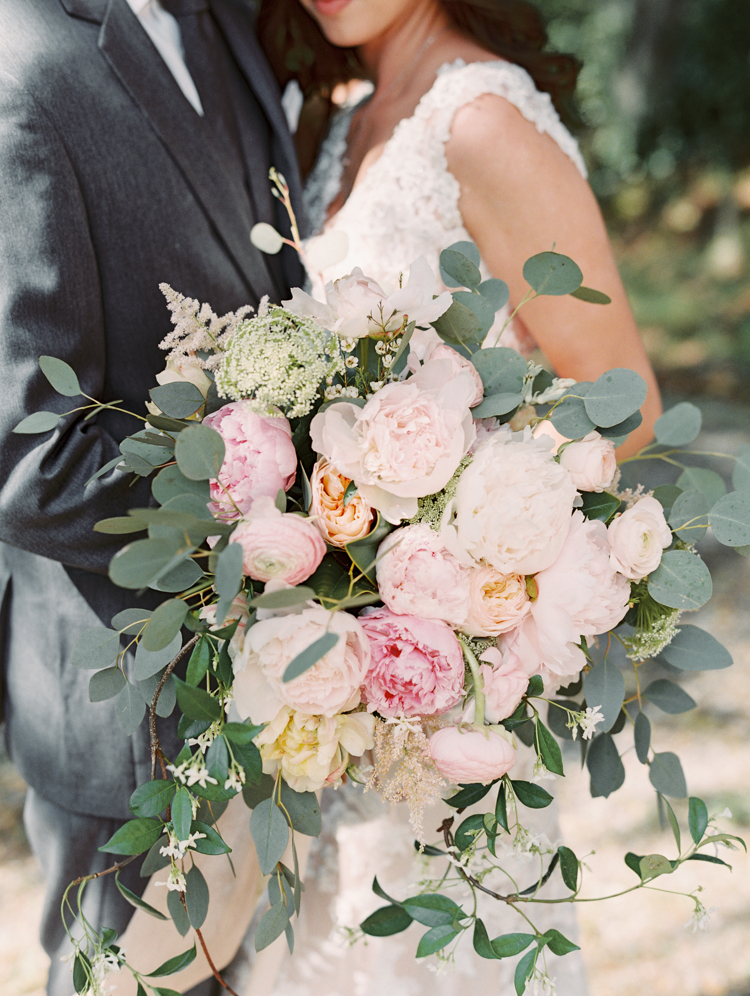b anderson floral wedding bouquets