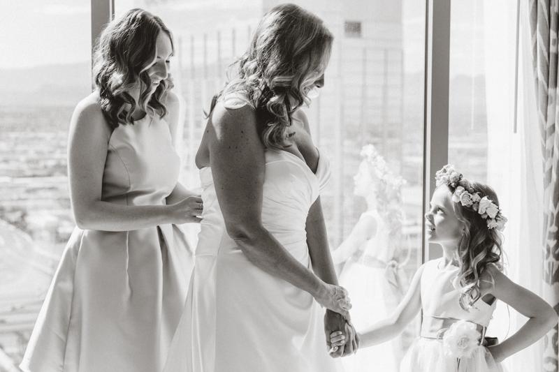 wedding moments you need captured