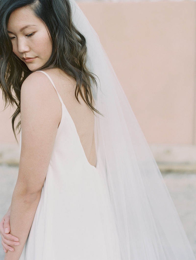las vegas desert wedding photographer