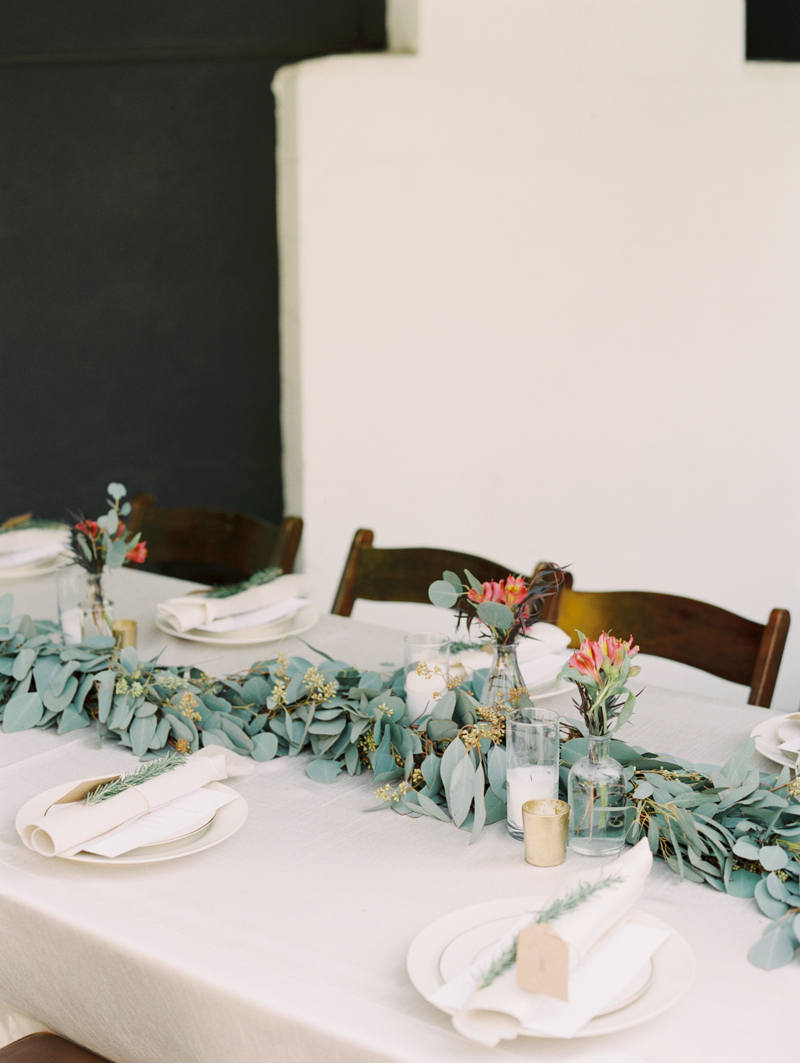 palm springs ca wedding venue