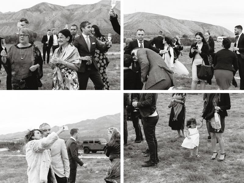 southern california lifestyle wedding photographer