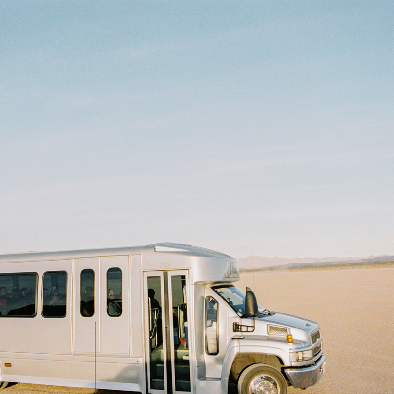 las vegas dry lake bed wedding 33.jpg