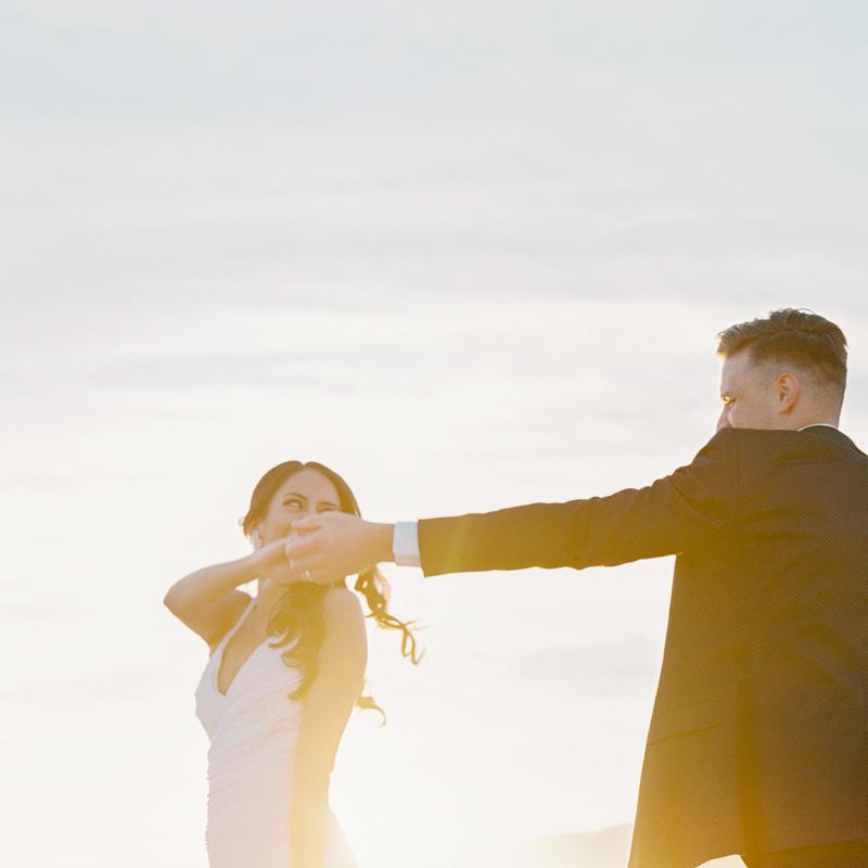 las vegas desert wedding photographer