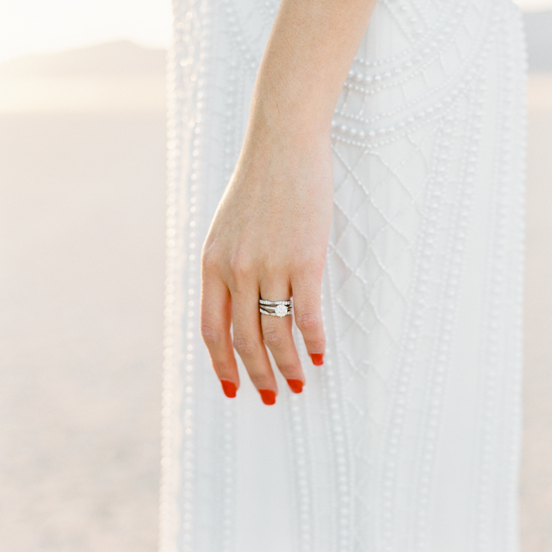 el dorado dry lake bed elopement