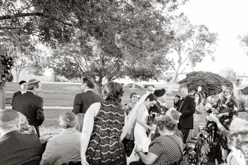 boulder city wedding photography