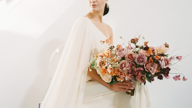 city blossoms las vegas wedding florist