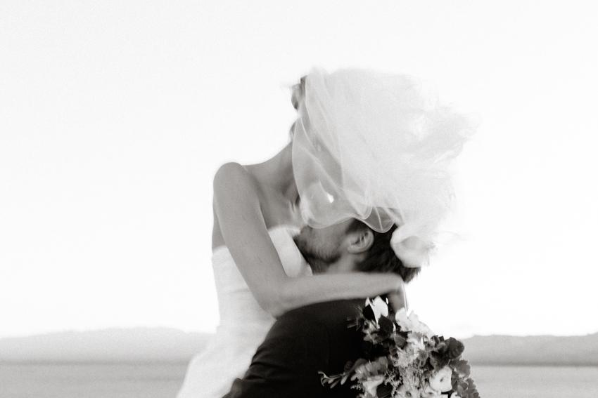 best las vegas elopement photographers