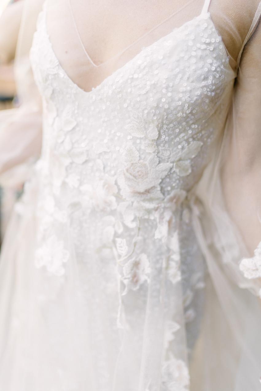 grey pearl bridal gallery dresses