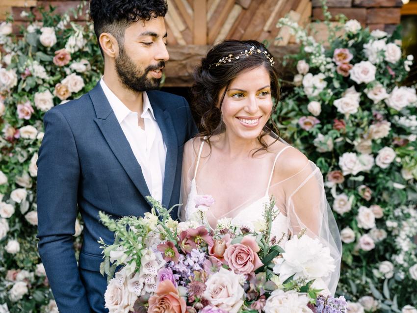 best las vegas wedding photographer | gaby j photography