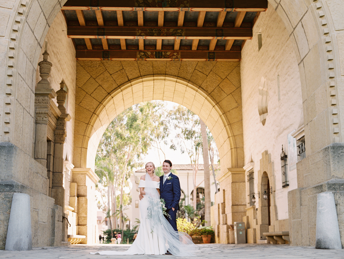 Las Vegas Wedding Photographer Gaby J Photography