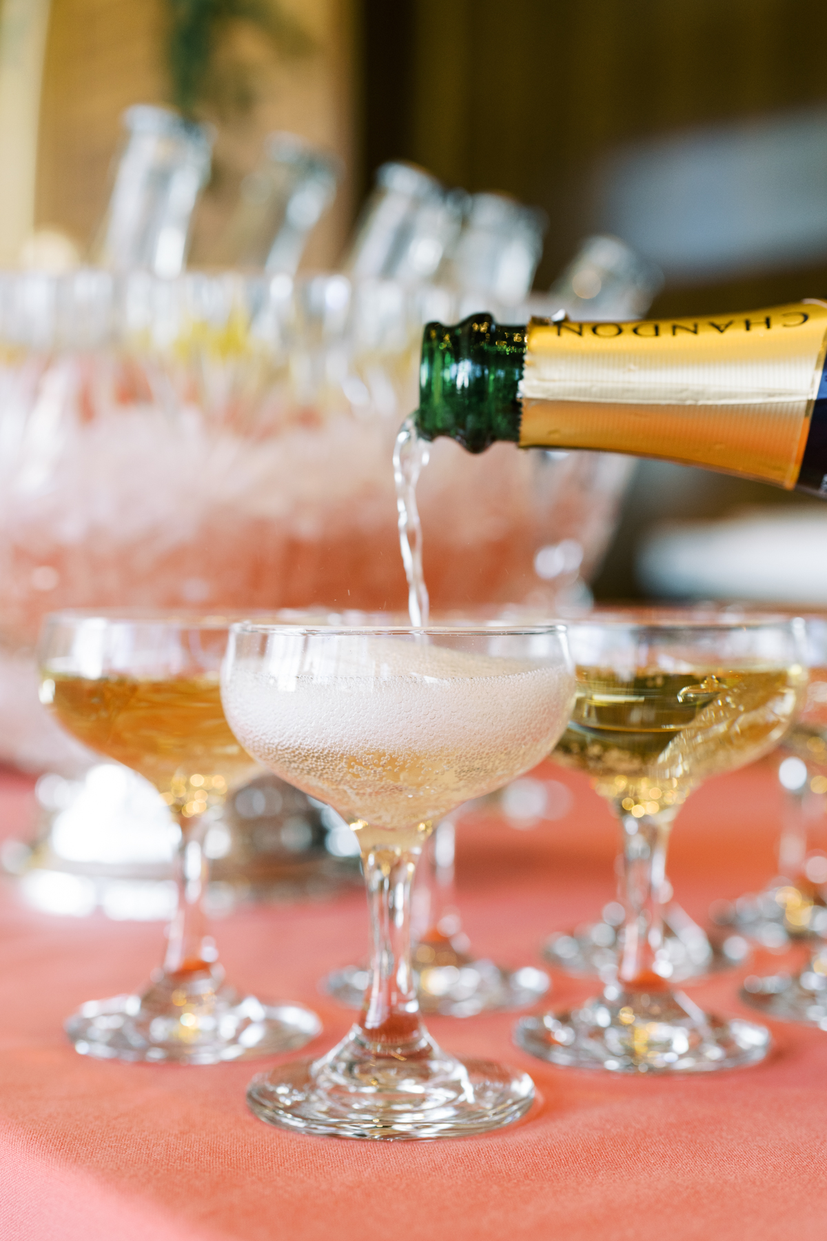 craft lv cocktails