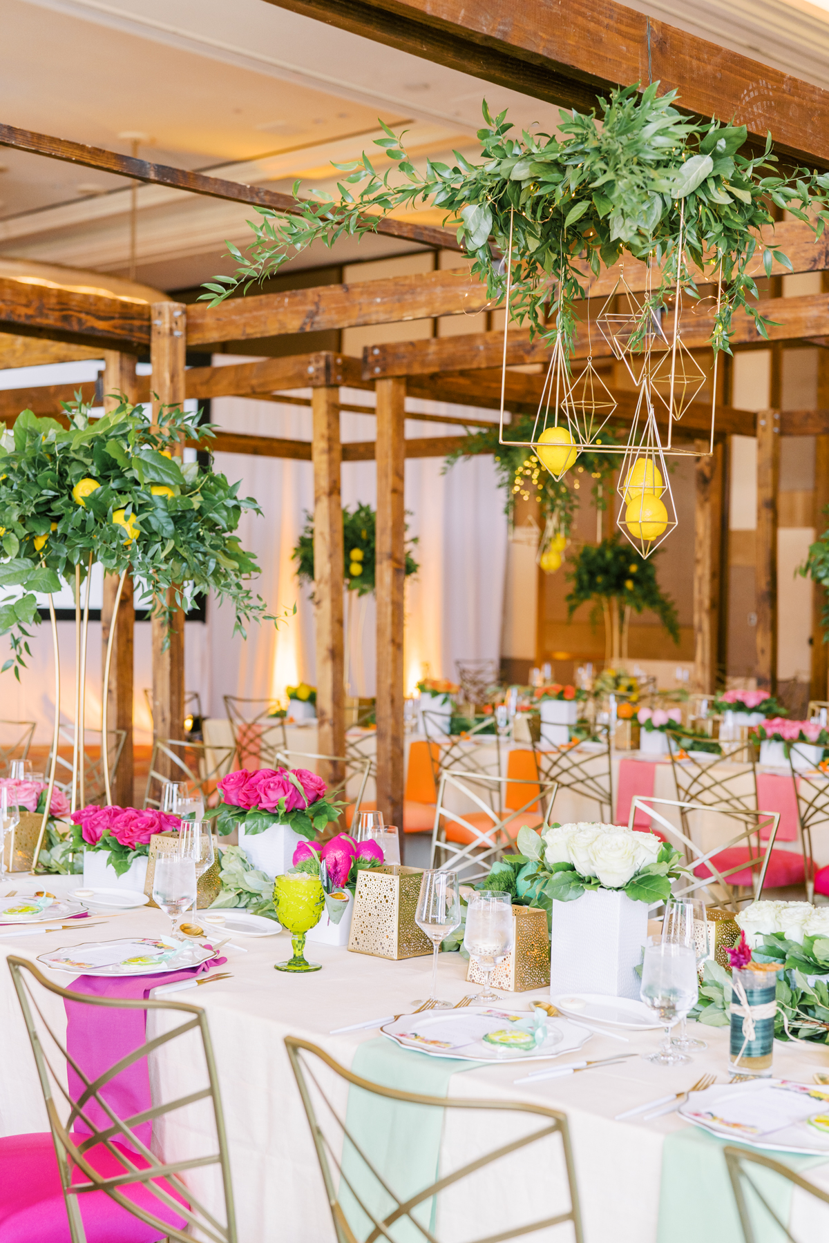 waldorf astoria las vegas wedding