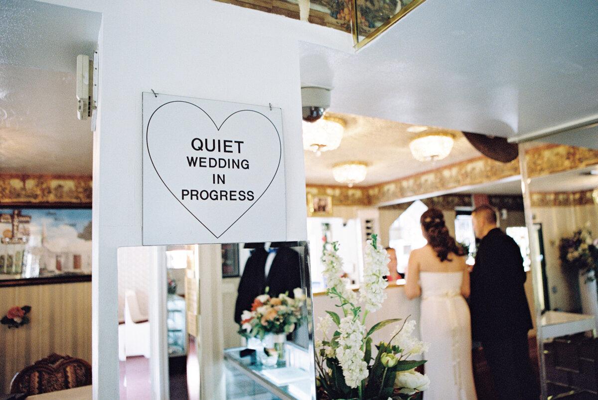 little white wedding chapel elopement 4.jpg
