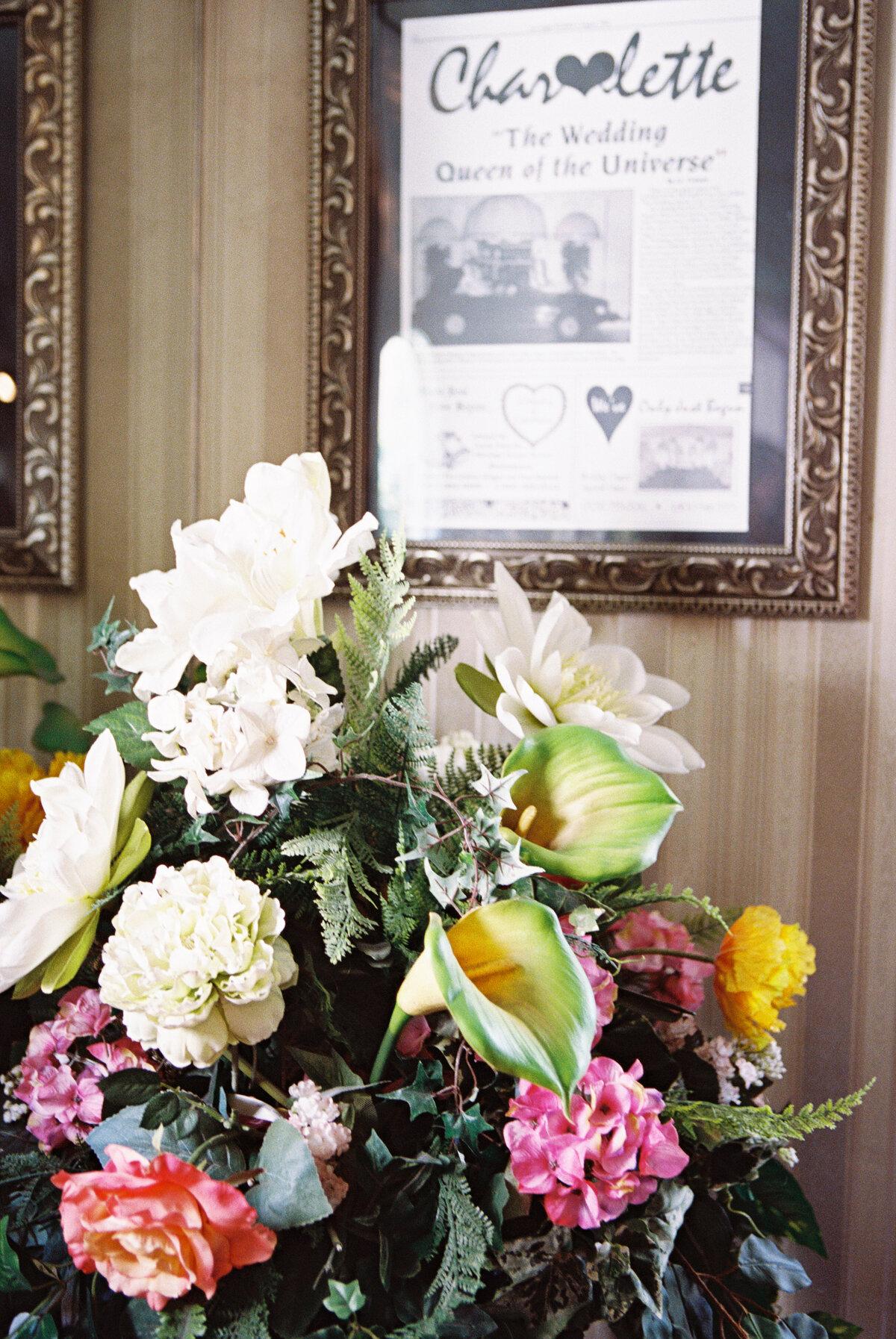 little white wedding chapel elopement 10.jpg