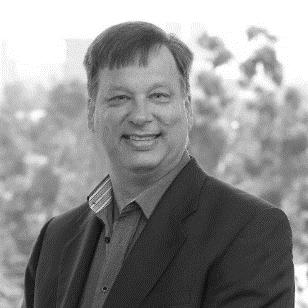 Steven Sprighton.png