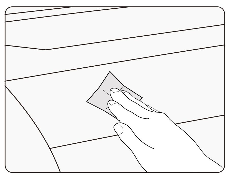 사용ballie-1.jpg