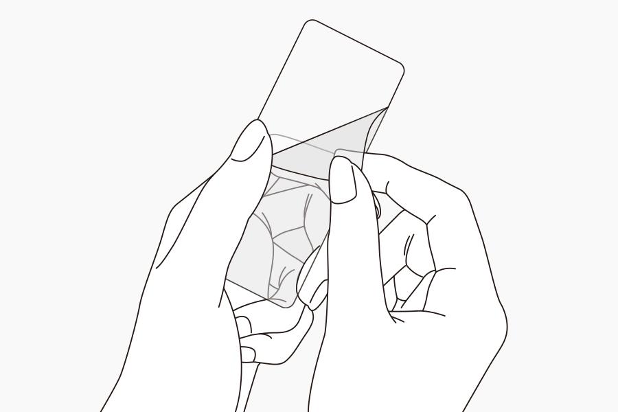 manual-4.jpg