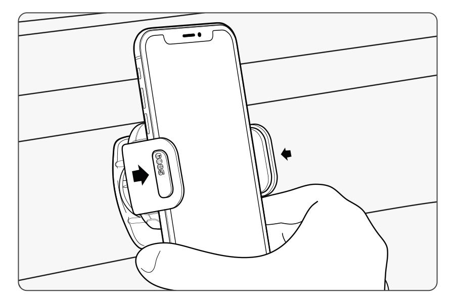 manual-6.jpg