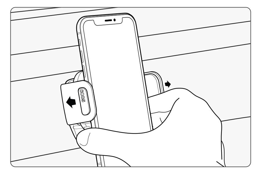 manual-8.jpg