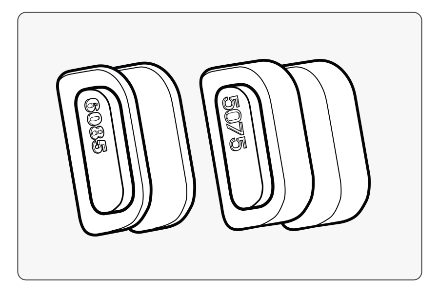 manual-10.jpg