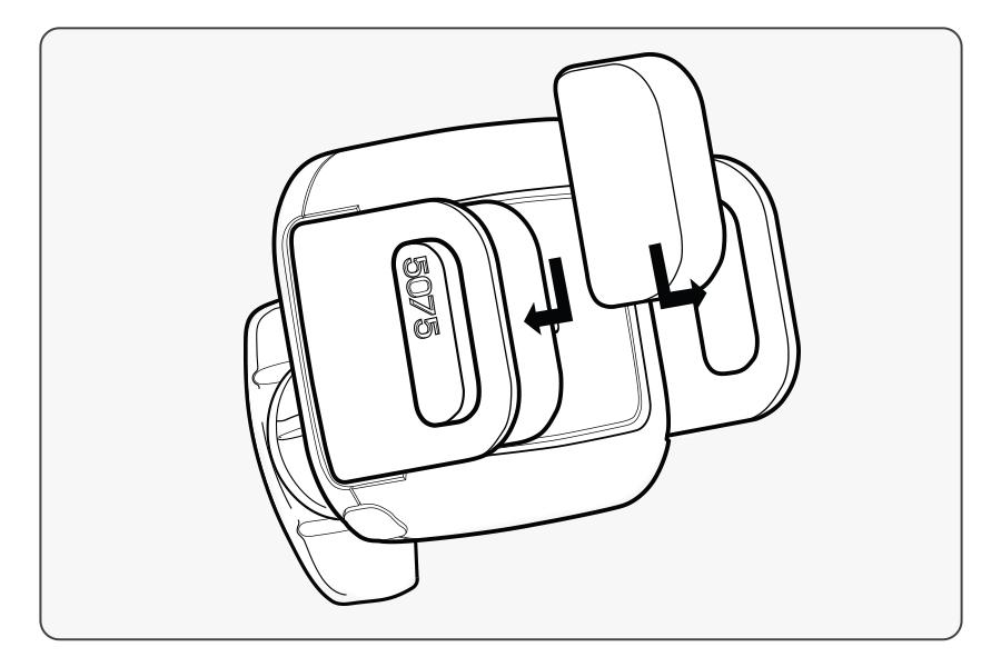 manual-12.jpg