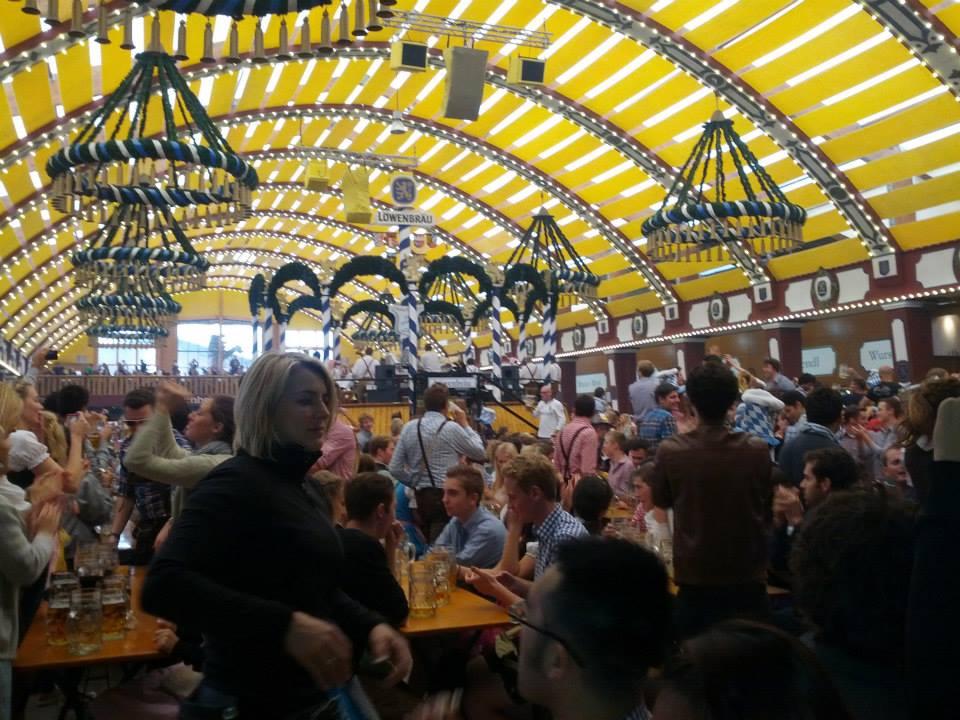 Inside the Beer Tent.jpg