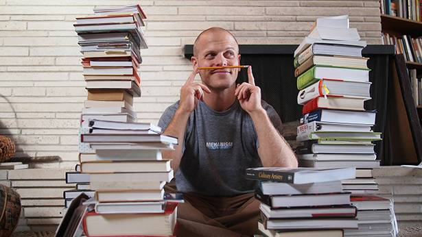 http://www.forbes.com/sites/joshsteimle/2013/05/31/a-love-letter-to-tim-ferriss-the-4-hour-workweek/#210968bc3d73