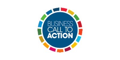 business-call-to-action-logo.png