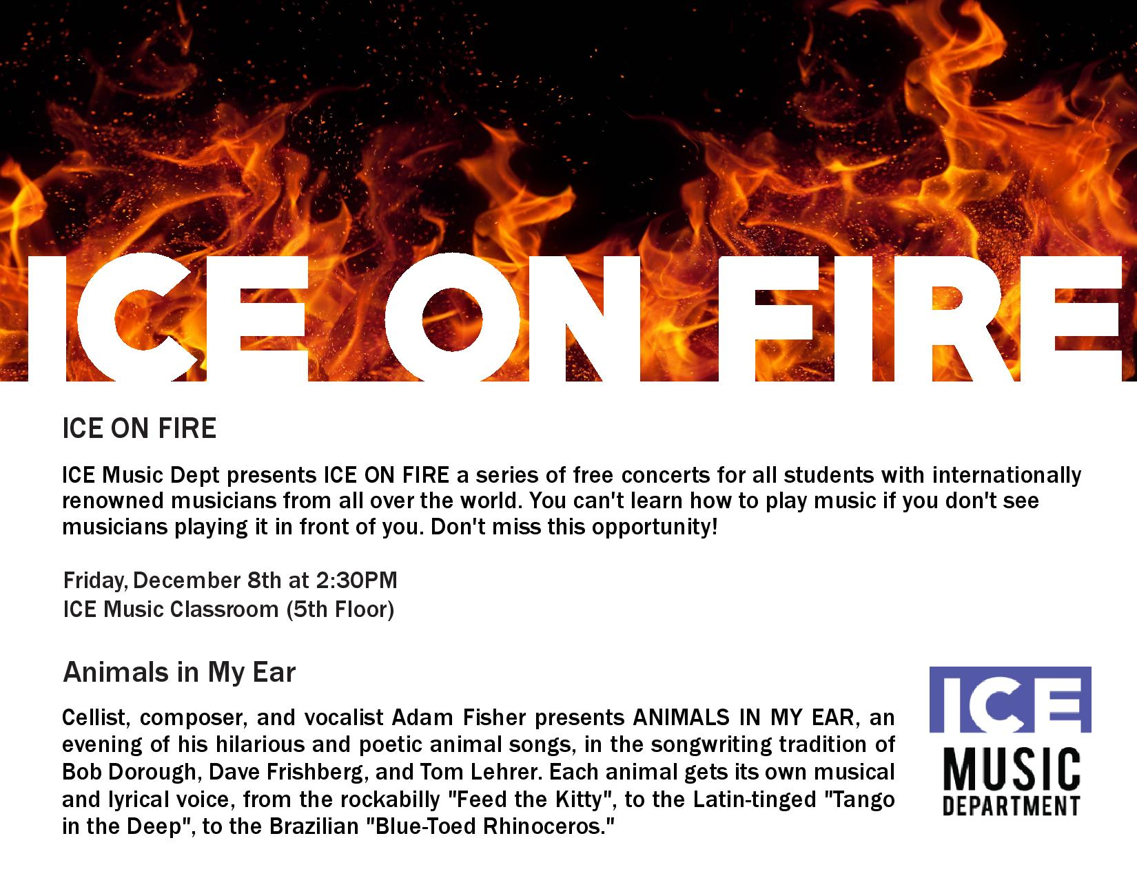 ICE_on_fire-page-001.jpg