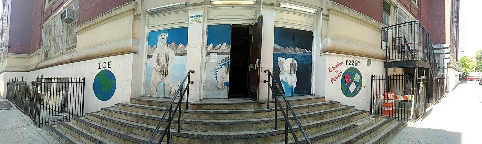 ICE Entrance.jpg