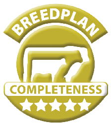 5Star_Breedplan