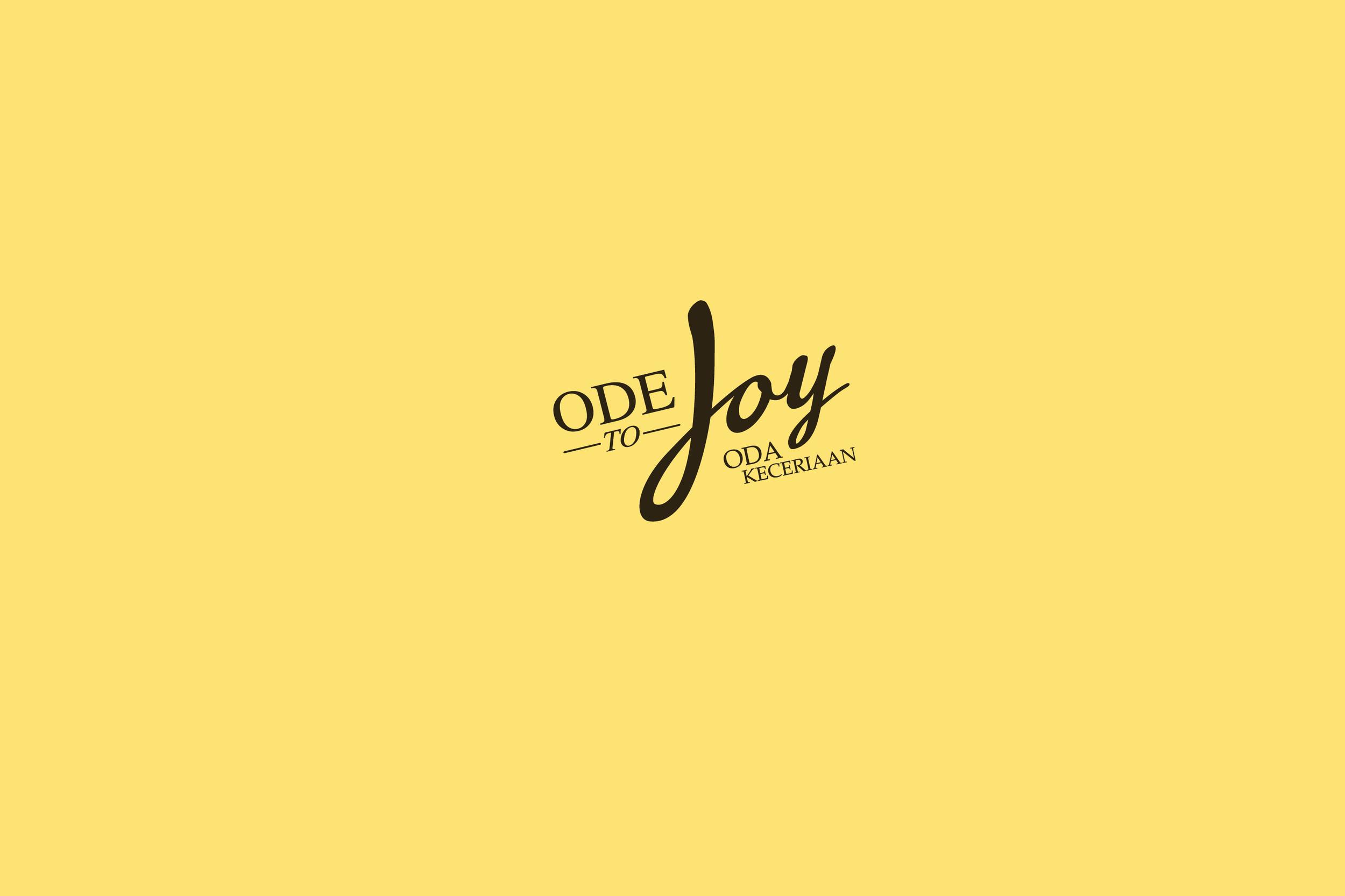 Ode To Joy Photography 00-01.jpg