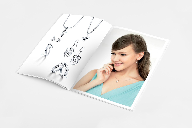 Oro Brochure 03.jpg