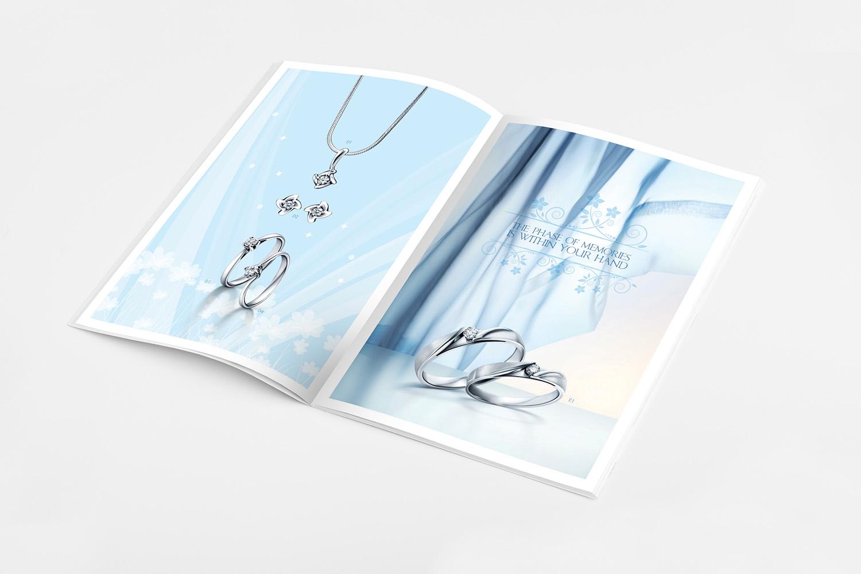 Oro Brochure 02.jpg
