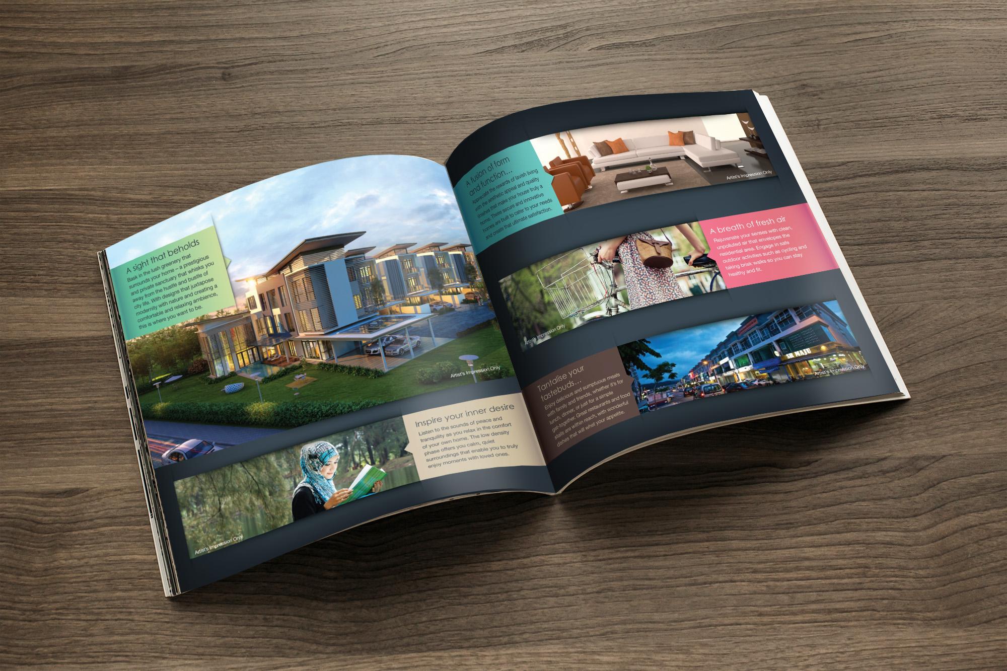 sensesasi Brochure 02.jpg
