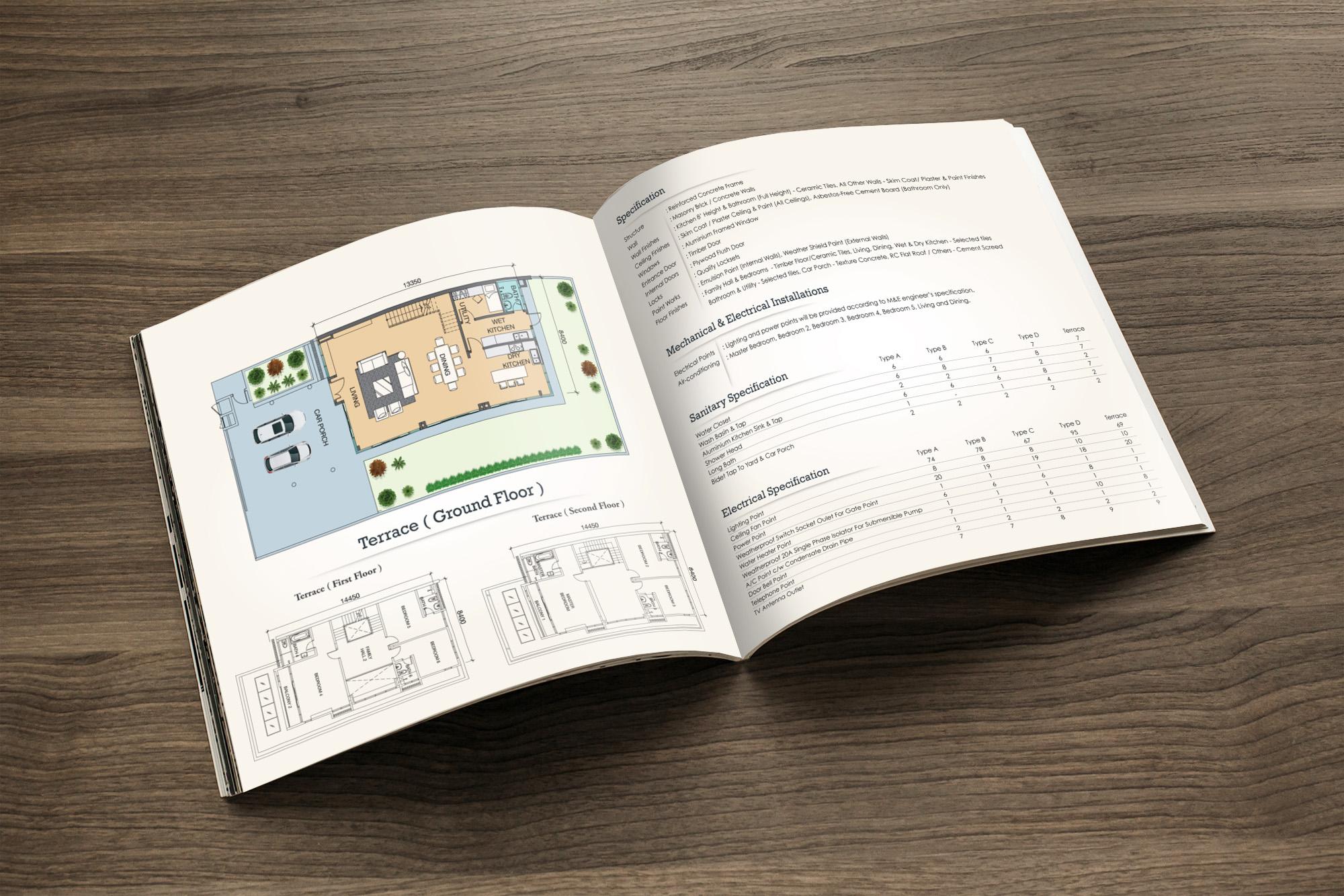 sensesasi Brochure 04.jpg