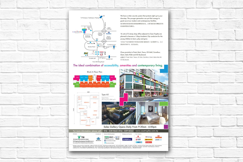 casa Flyer 02.jpg