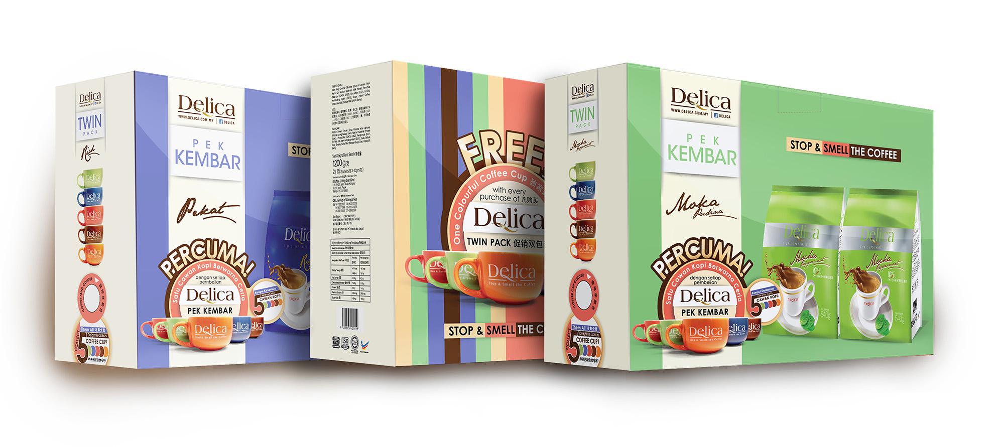 Delica packaging 2.jpg