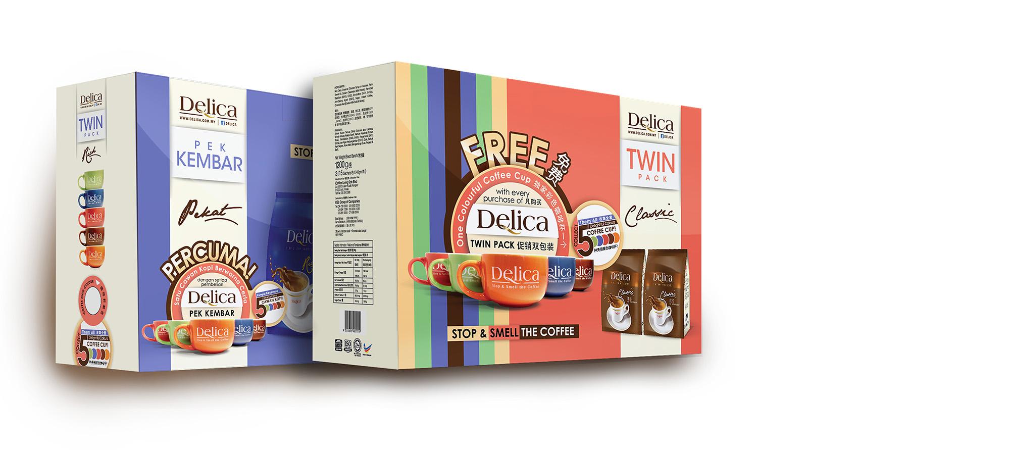 Delica Packaging 4.jpg