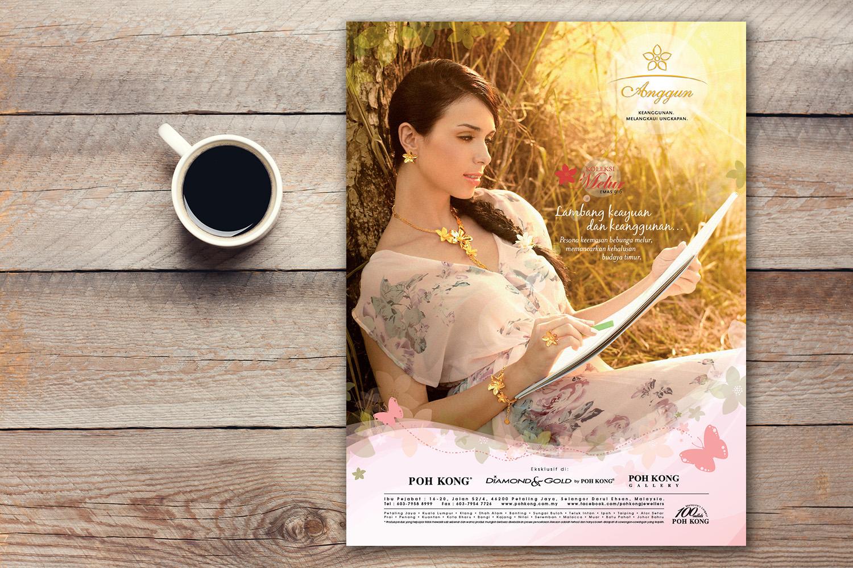 Anggun mag AD 02.jpg