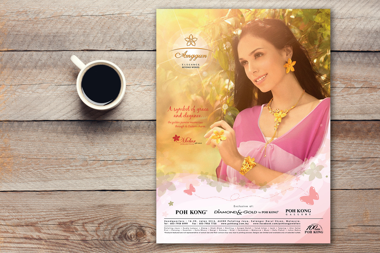Anggun mag AD 04.jpg