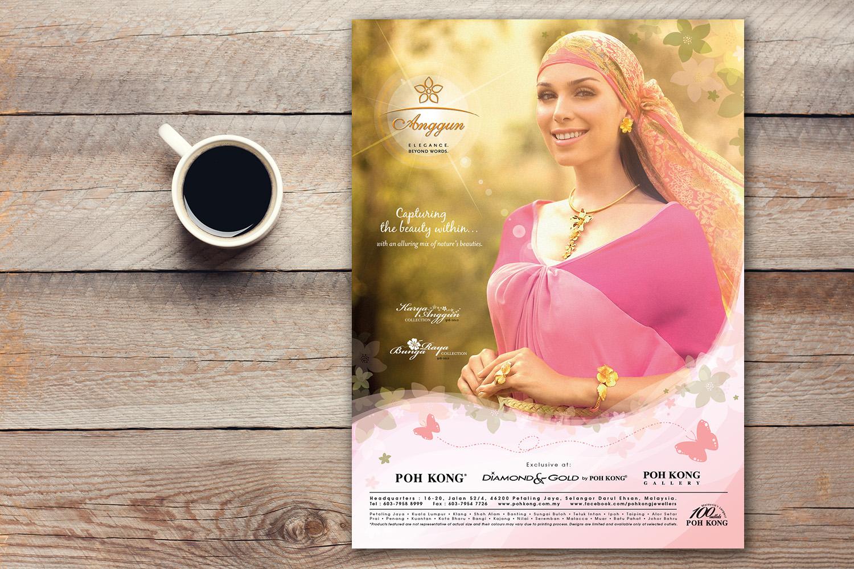 Anggun mag AD 05.jpg
