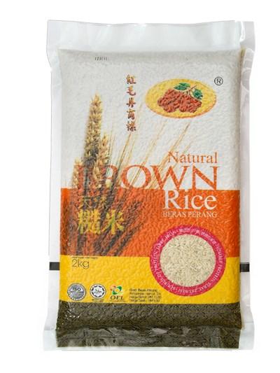 Ram Brown Rice 2kg LATEST  (JPEG).jpg