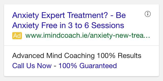 anxiety add.jpg
