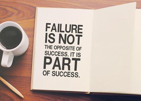 how-to-turn-a-failure-into-a-wild-success.jpg